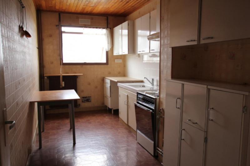 Location appartement Châlons-en-champagne 580€ CC - Photo 2