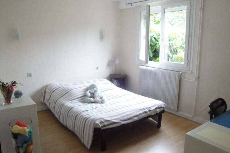 Location maison / villa Agen 770€ CC - Photo 8