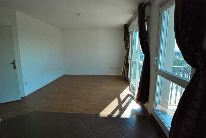 Sale apartment Argenteuil 195000€ - Picture 3