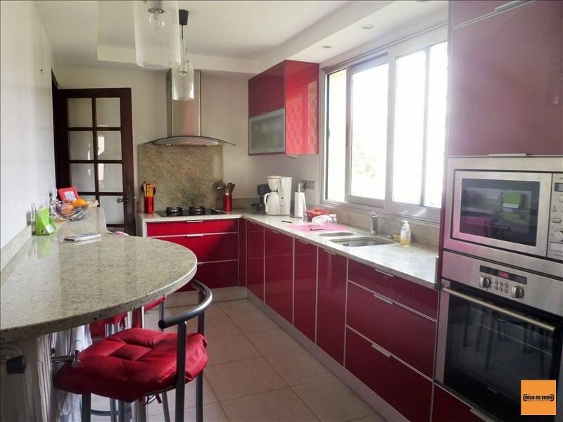 Продажa дом Noisy le grand 780000€ - Фото 3