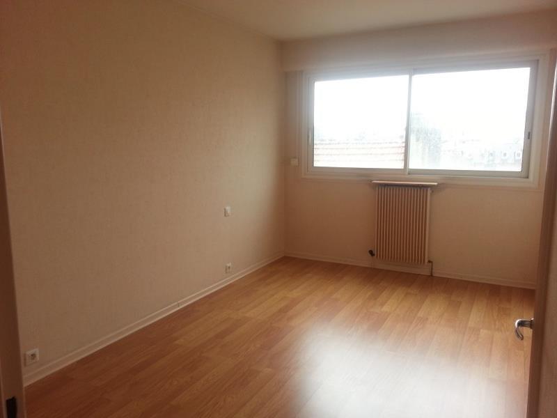 Alquiler  apartamento Pau 740€ CC - Fotografía 5