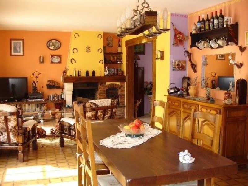 Sale house / villa Pirou proche mer 229000€ - Picture 3