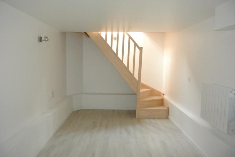 Vente appartement Bordeaux 158000€ - Photo 4