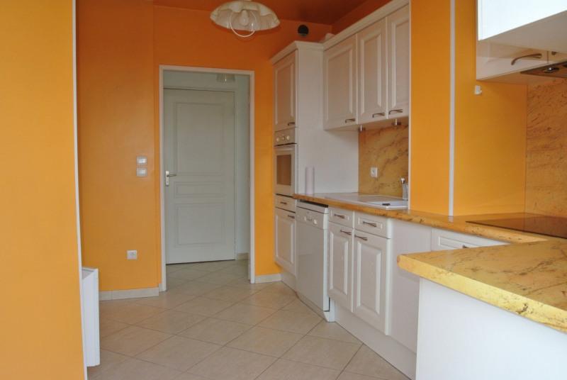 Vente appartement Le raincy 430000€ - Photo 6