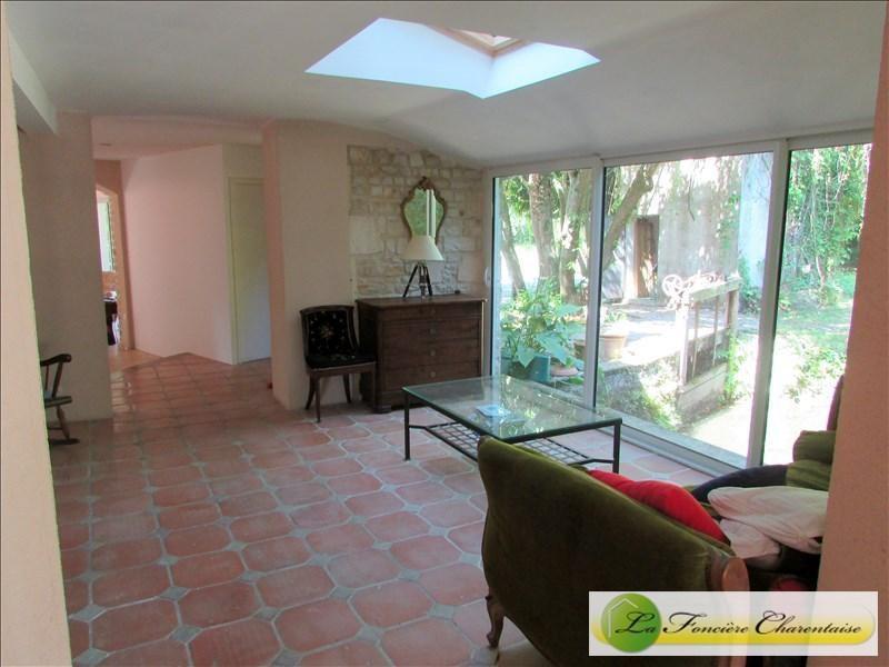 Vente maison / villa Villejesus 525000€ - Photo 5
