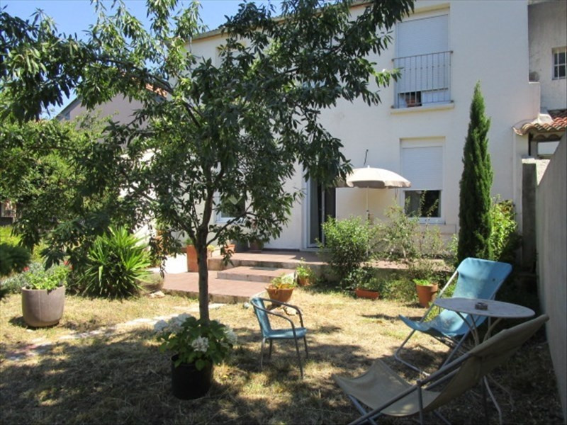 Vente maison / villa Carcassonne 285 000€ - Photo 1