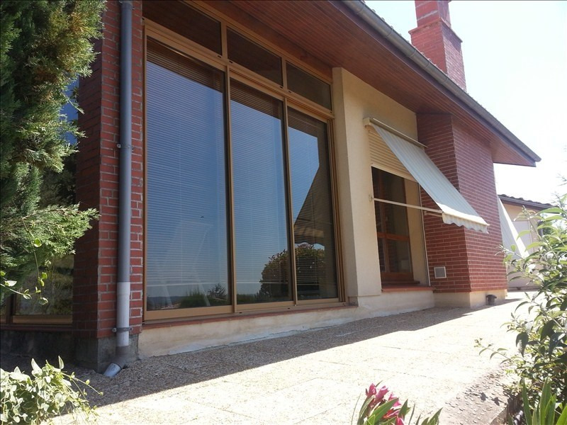 Sale house / villa Bon encontre 315 000€ - Picture 6