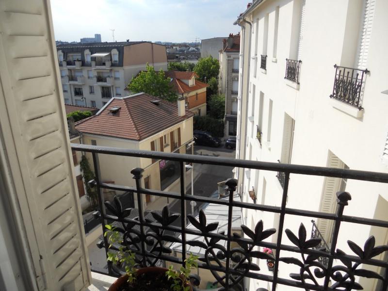 Sale apartment Le perreux sur marne 249000€ - Picture 6