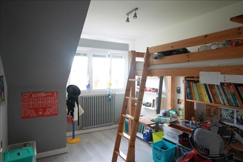 Vente maison / villa St arnoult en yvelines 287000€ - Photo 5