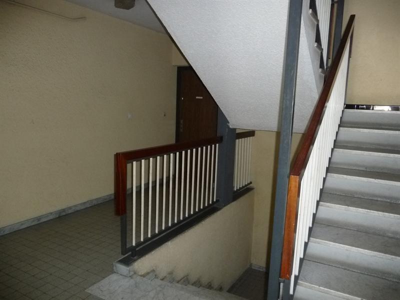 Affitto appartamento Chambery 720€ CC - Fotografia 4