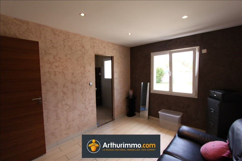 Sale house / villa Belley 335 000€ - Picture 8