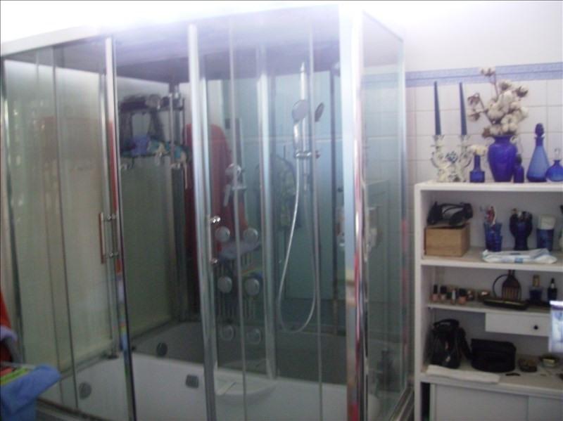Verkoop  huis Livry 179000€ - Foto 6