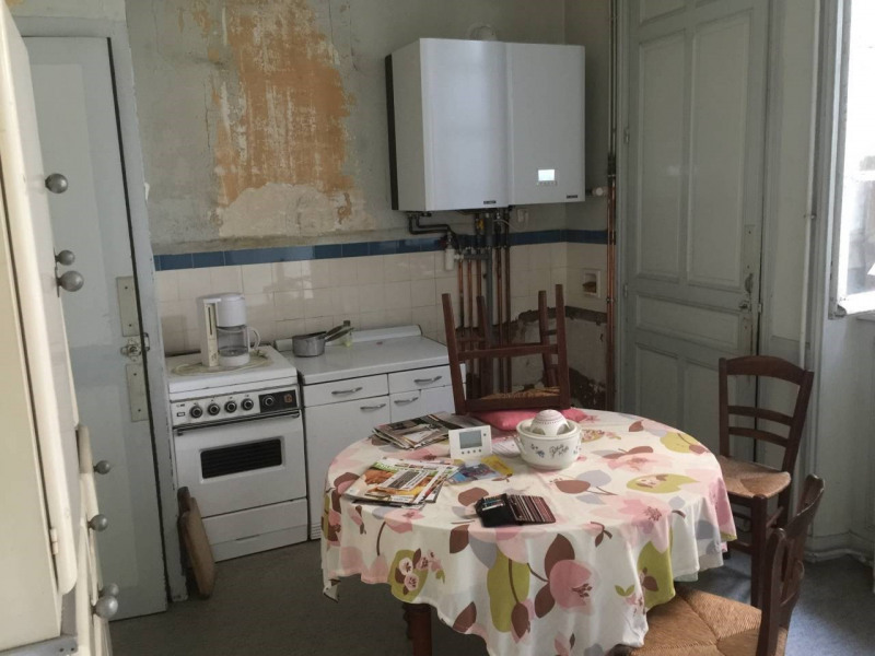 Vente maison / villa Cognac 138 840€ - Photo 7