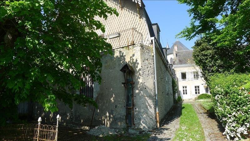 Verkauf von luxusobjekt haus Meung sur loire 682500€ - Fotografie 6