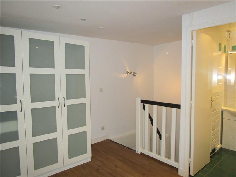 Venta  apartamento Versailles 236992€ - Fotografía 8