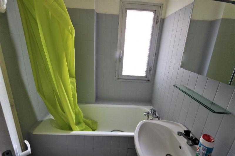 Venta  apartamento Nice 116000€ - Fotografía 3