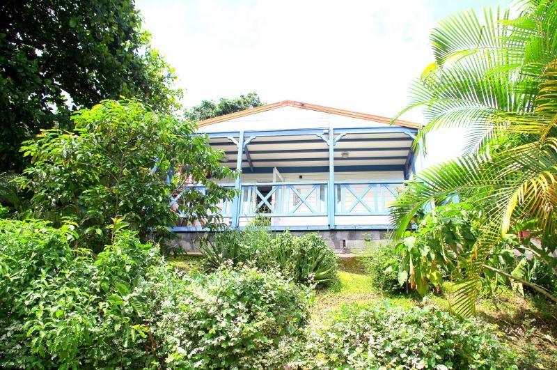 Vente de prestige maison / villa Saint paul 593000€ - Photo 13