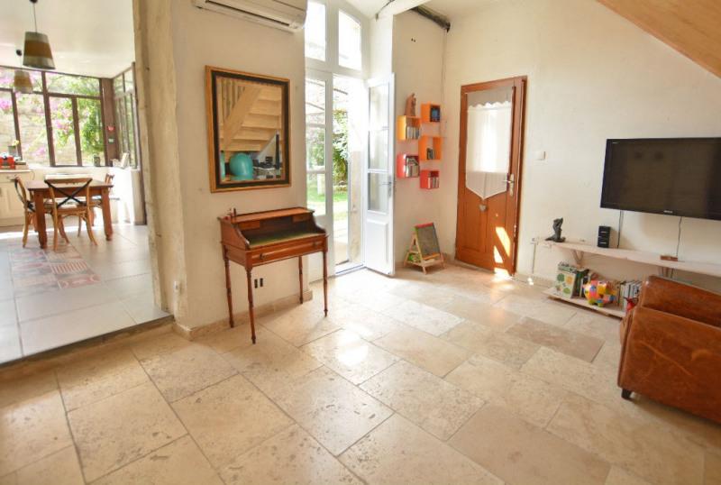 Deluxe sale house / villa Avignon 698000€ - Picture 4