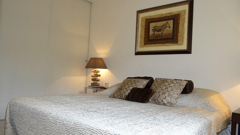 Location vacances appartement Cavalaire 1600€ - Photo 19