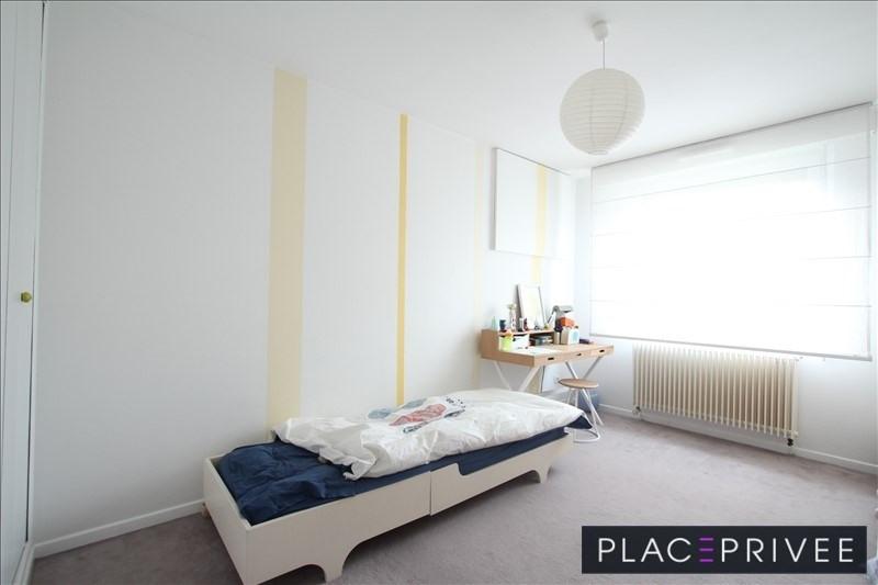 Verkauf von luxusobjekt haus Nancy 695000€ - Fotografie 8
