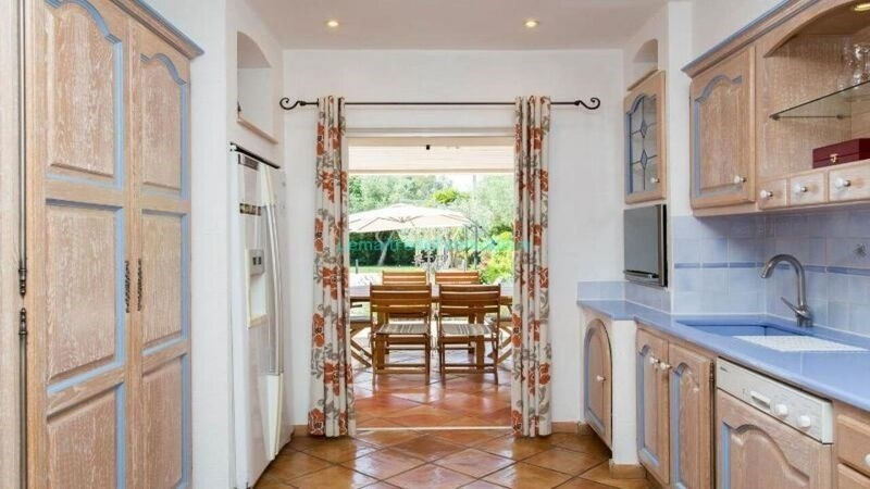 Vente de prestige maison / villa Saint cezaire sur siagne 779000€ - Photo 9