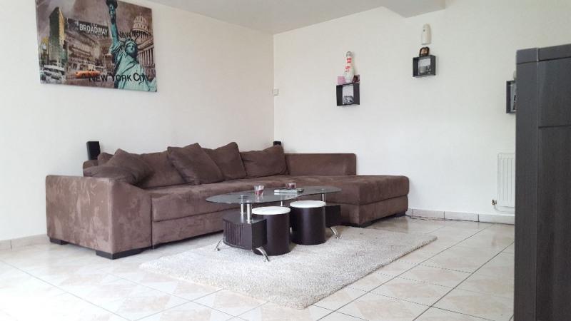 Vente maison / villa Blargies 95000€ - Photo 2