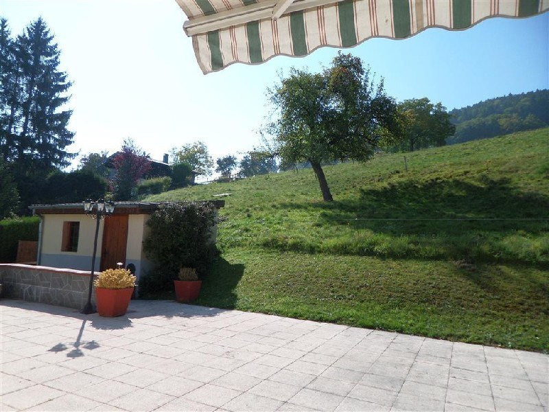 Vente maison / villa Munster 247 900€ - Photo 1