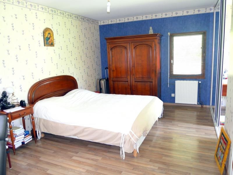 Vente maison / villa Breteil 253200€ - Photo 8