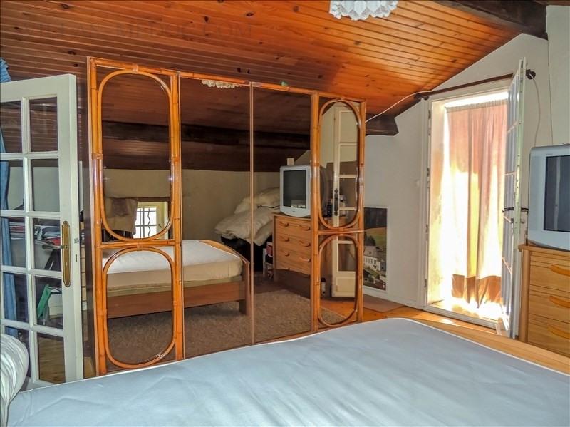 Vente maison / villa Saint yzans de medoc 88000€ - Photo 8