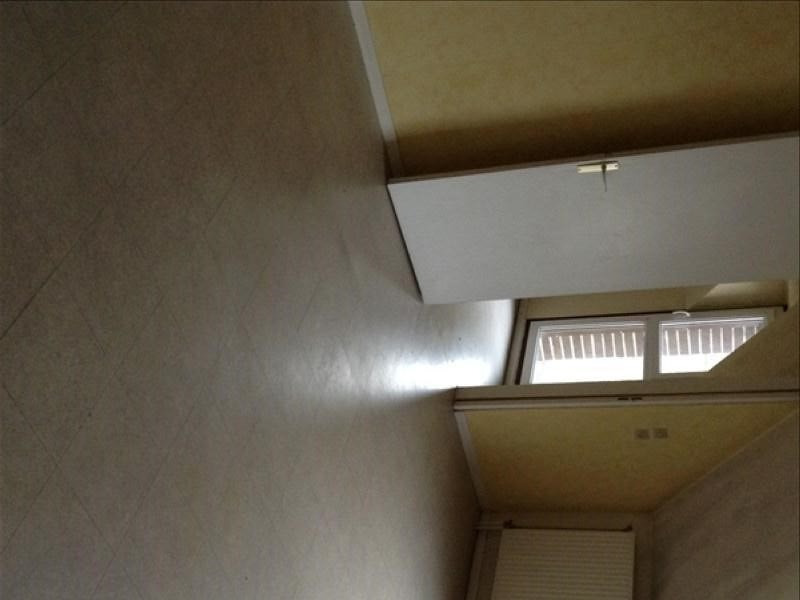 Location appartement St quentin 627€ CC - Photo 1