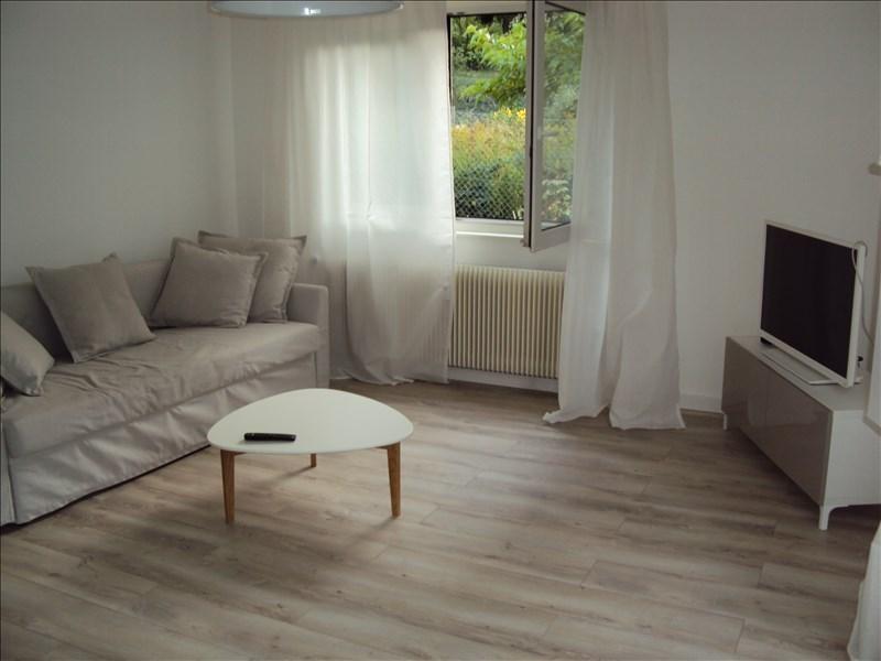 Vente appartement Mulhouse 108000€ - Photo 5