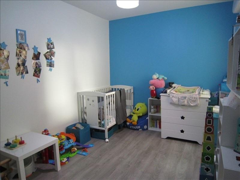 Venta  apartamento Ballainvilliers 237000€ - Fotografía 8
