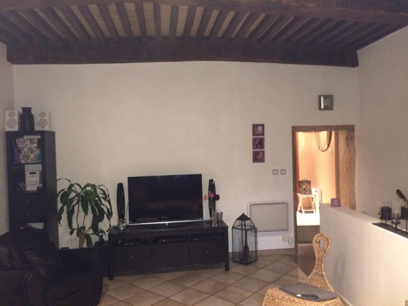 Investment property house / villa Cremieu 159 900€ - Picture 5