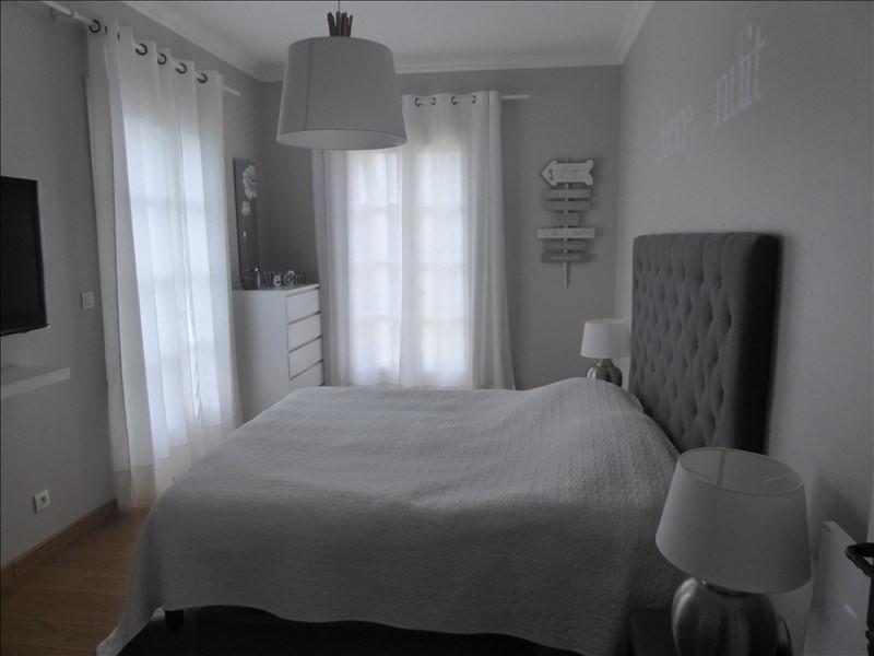 Vente maison / villa Carcassonne 373000€ - Photo 8
