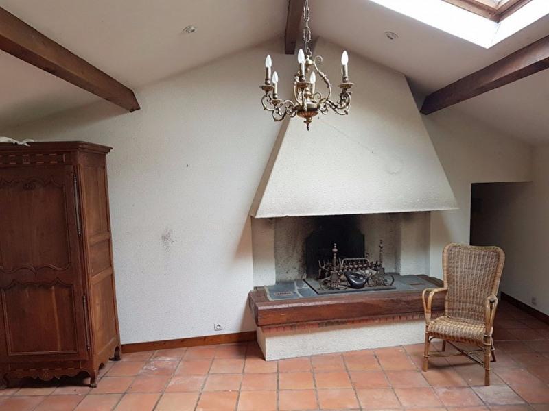 Vente maison / villa Cholet 372600€ - Photo 17