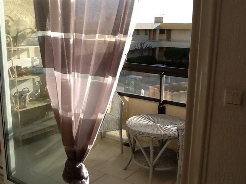 Vente appartement Port la nouvelle 112000€ - Photo 3