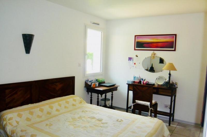 Vente maison / villa Moliets et maa 539000€ - Photo 7