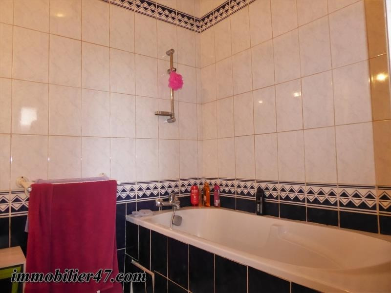 Vente maison / villa Granges sur lot 179 900€ - Photo 14