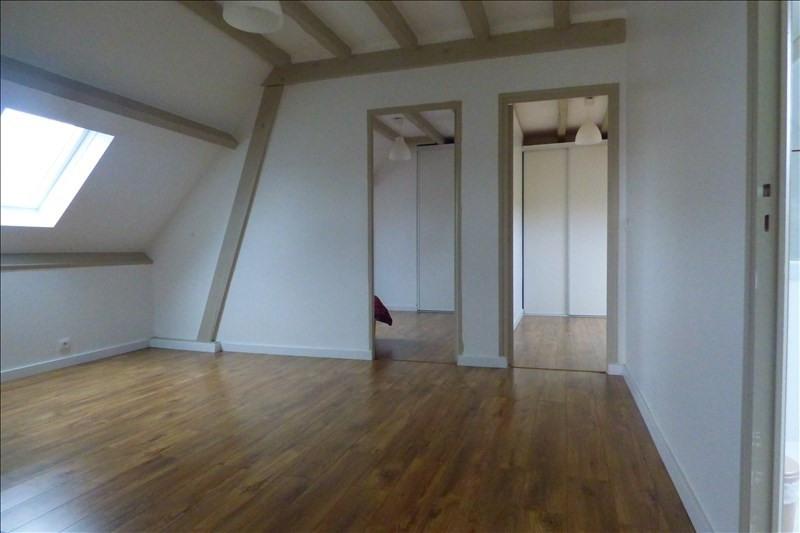 Vente maison / villa Montigny sur loing 404000€ - Photo 4