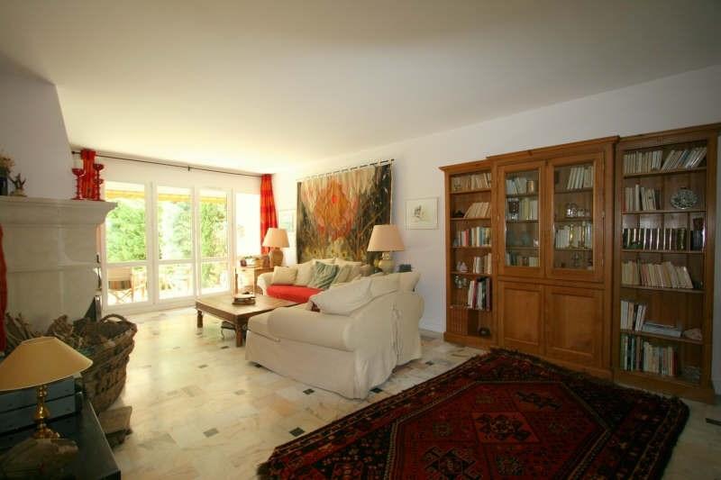 Vente appartement Avon 450000€ - Photo 6
