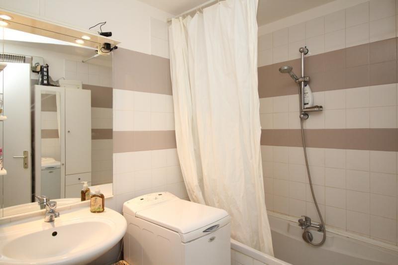 Sale apartment Mallemort 149500€ - Picture 4