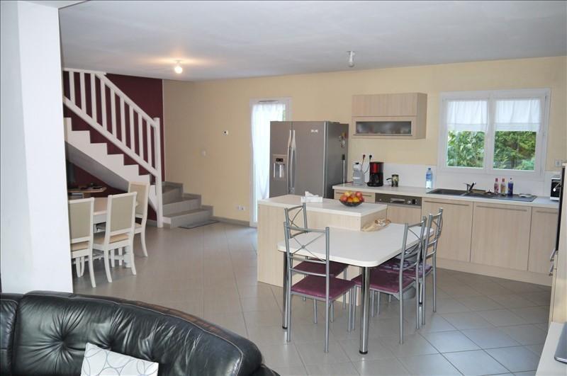 Vendita casa Vienne 269000€ - Fotografia 6