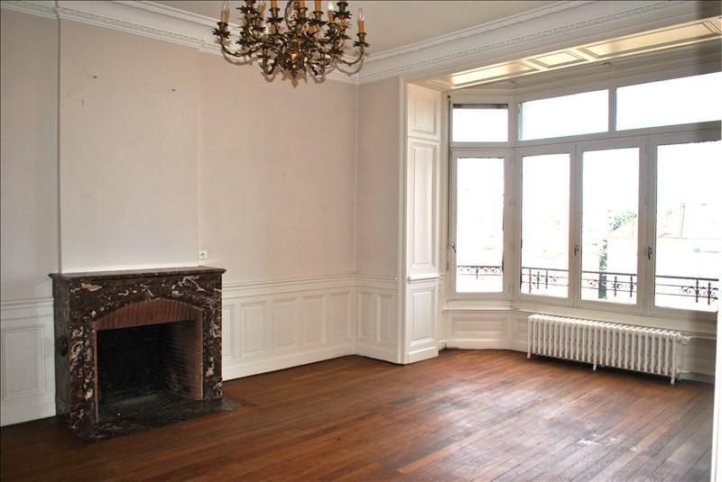 Rental apartment Roanne 1080€ CC - Picture 8