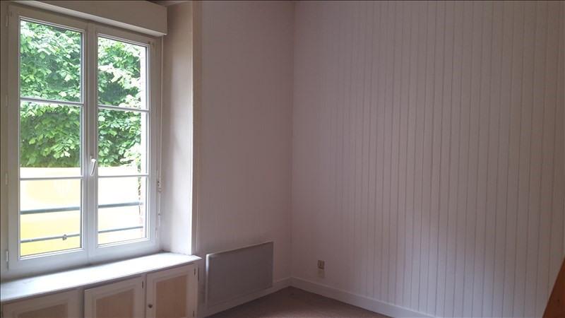 Location appartement Rennes 508€ CC - Photo 2