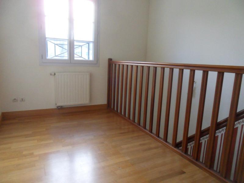 Sale house / villa Montigny-sur-loing 252000€ - Picture 7