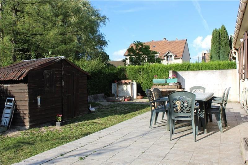 Vente maison / villa Varreddes 227000€ - Photo 2