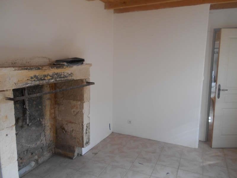 Vente maison / villa Niort 232000€ - Photo 4
