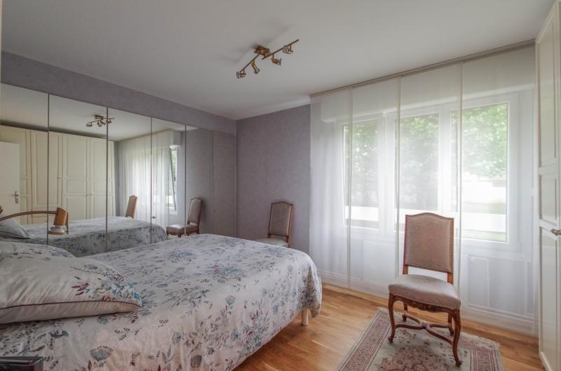 Sale apartment Le ban-saint-martin 244000€ - Picture 3