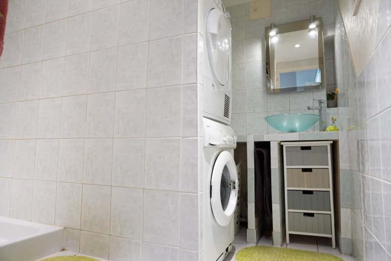 Vente appartement Lyon 4ème 449000€ - Photo 6