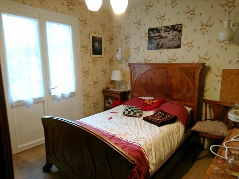 Vente maison / villa Royan 368900€ - Photo 7